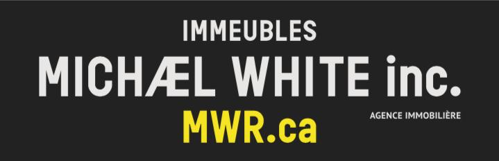 Michael White Realties Inc.